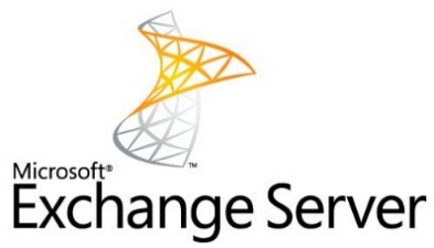 Microsoft Exchange Server 2013 SSL certificates