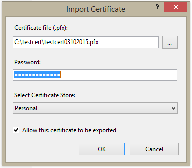 IIS7_No_Private_Key_Error_fix_iis_1